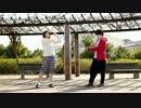 【なまちゃん】如月アテンション【踊って