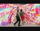 [ニコラジ]踊り手ユニットの『先生と僕