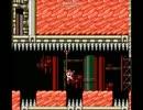 【ゆっくり実況】ロックマン4をAボタンを制限してクリアする 第3話