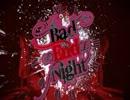 【UTAUカバー】Bad ∞ End ∞ Night【8人】