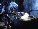 仮面ライダーBLACK 第48話「海に追憶の花束を」