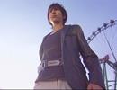 仮面ライダーカブト 第3話