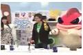 ぷよじかんテレビ「ウイッチとまぐろのぷよぷよ情報局」