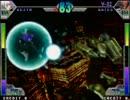 サイキックフォース2012 for NESiCAxLive対戦動画17 in 新宿南口ゲームワールド