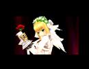 PSP『フェイト/エクストラ CCC』ショートムービー/セイバー