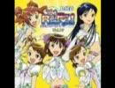 『DJCDアイドルマスター Radio For You! vol.0?』 コメント専用動画