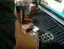 バット好きな俺の喫煙動画 part97 ブラックストーン バニラ