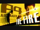 The Fire -Atch Racer 443-