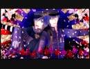 【KAITO V3 ENGLISH】 千本桜 -English Ve
