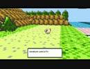 【実況】Pokemon3Dを楽しむ! part6【海外産金銀】