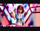 【MMD】ホメ春香さんで腰ふりダンス