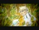 【ko1(コーイチ)】 ぼくらのレットイットビー 【歌ってみた】