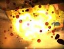 レア社ファンがConker's BFD(LaR)をプレイ - 10