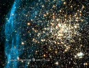 【宇宙】ハッブル宇宙望遠鏡が捉えた宇宙