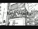 【KAITO】Key/Word-k