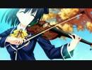 祝祭の歌姫 ─君と紡ぐ明日への歌─ (OP movie) 君と紡ぐ明日への歌