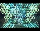 【DDR】Fascination MAXX - Hatred【Remix】