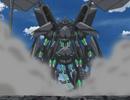 ダンボール戦機W 第56話 「邪悪なる審判」