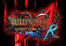 『GUILTY GEAR XX ΛCORE PLUS R』 (PlayStation®Vita ver.)  PV