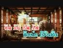 【ニコカラ】東京レトロ on vocal【ふに(