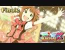 「iM@S KAKU-tail Party 7th Festa」 Fina