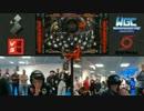 WGC2013 day2 GGXXACP GrandFinal かみち