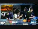 WGC2013 day2 スパ4AE2012 国別対抗5on5 J