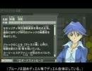 ◆ゆっくり実況◆人はシノビで決闘できるか? ♯3◆遊戯王◆