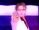 【MMDPV】オジサマ専科キャラクターソングシリーズVol.2 刈谷敦「今夜はダンシングナイト」