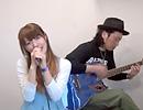 【staple stable】アイジーオーミュージックチャンネルライブ...