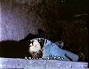 泉谷しげるビデオ「デスパウダー」(1986)より「スカーピープル」