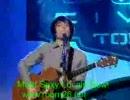 PATD ブレンドン・ウーリーがスーパーマリオUSAを歌って弾いてみた。