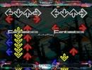 【DDRX3】Challenge 高難易度まとめ【鬼】5/8