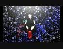 【東方自作アレンジ】 Fractal Tunes/平安のエイリアン