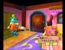 【菅野よう子】Napple Tale プレイ動画 part32【坂本真綾】