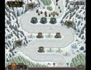[5] キングダムラッシュを実況プレイ