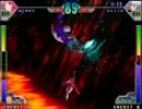 サイキックフォース2012 for NESiCAxLive対戦動画27 in 新宿南口ゲームワールド