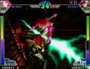 サイキックフォース2012 for NESiCAxLive対戦動画28 in 新宿南口ゲームワールド