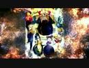 『オーバーロード』(丸山くがね著) プロモーションビデオ