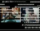 【ニコ生】つみっきーとゆっきーがカンナムマジキチコラボ【神回】