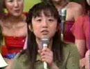 小倉優子使用テンプレ うそぴょーん