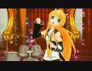 PS3 初音ミク-ProjectDIVA- F 「キャッ