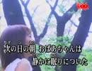 【ニコカラ】    トイレの神様   植村花菜   【カラオケ】