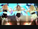 [K-POP] Orange Caramel - Bangkok City (日本語 ver) (映像:KOR + 音声:JPN) (HD)