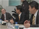 2/3【討論!】亡国最終兵器TPPの真実・Part2[桜H25/3/16]