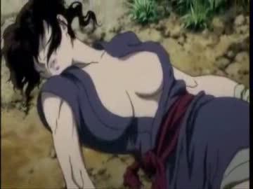 エロアニメ 神曲