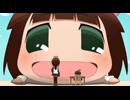 ぷちます!-プチ・アイドルマスター- 第55話「そいや!そいや!」