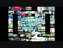 【五十音順に歌ってもらった】My Favorite Vocaloid Song Medley【UTAU62音源】