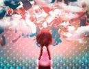【Project Yumenikki】ゆめにっき の ため の ワルツ【蒼姫ラピス】