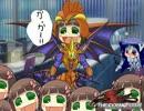 【ユギマス】アイドルマスター5D's第46話「決着の修羅's、閣下VS千早」